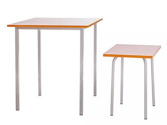 Просмотреть изображение Мебель для спальни Мебель для общежитий от производителя 37934355 в Москве