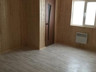 Скачать фото  Продам дом 90 м² на участке 7 соток 37987408 в Москве