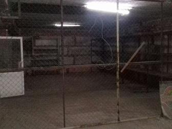 Новое фото  Аренда отапливаемого склада под производство 38467439 в Тамбове