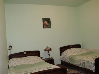Новое foto  Дом 256 м2 на участке 12 сот, 38548993 в Липецке