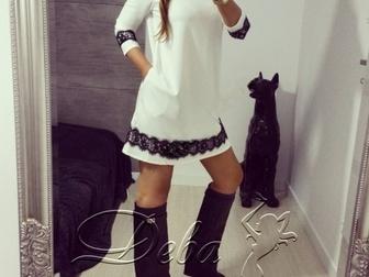 Скачать foto  Женская одежда от производителя Дева 38551127 в Ростове-на-Дону
