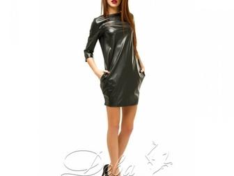 Уникальное изображение  Женская одежда от производителя Дева 38551146 в Ростове-на-Дону
