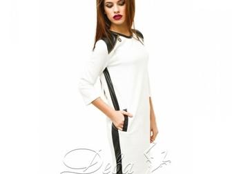 Свежее изображение  Женская одежда от производителя Дева 38551146 в Ростове-на-Дону