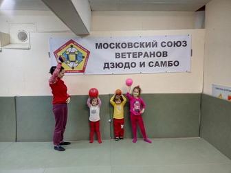 Новое изображение  Русский рукопашный бой, Система Рябко, Уральский казачий бой и др, Есть детские группы ВЗРОСЛЫЙ+РЕБЕНОК 38608102 в Москве