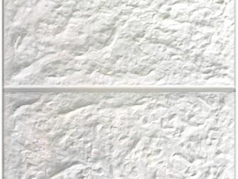 Просмотреть изображение Строительные материалы Декоротивно-утепляющие фасадные панели 38636047 в Дмитрове