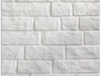 Увидеть foto Строительные материалы Декоротивно-утепляющие фасадные панели 38636047 в Дмитрове