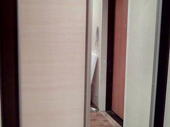 Уникальное фото  Шкаф-купе со склада производителя, бесплатная доставка! 38729485 в Новосибирске