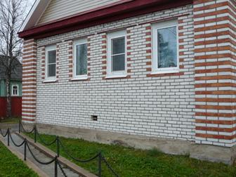 Просмотреть фотографию  Продам дом с, Паша Волховский район 38841375 в Волхове