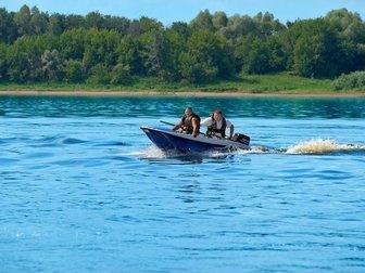 Новое foto  Купить лодку Пингвин 38847324 в Твери
