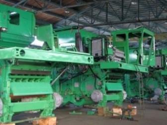 Свежее фотографию  Ремонт грузовиков и спецтехники по доступным ценам 38969259 в Рязани
