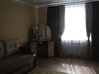 Скачать фото Продажа домов Дом Береговой, ул Осенняя 39299975 в Омске