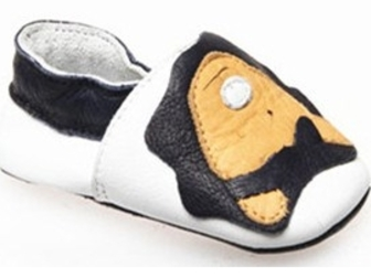 Свежее фото  Обувь для мальчиков в Москве и области 39965319 в Москве