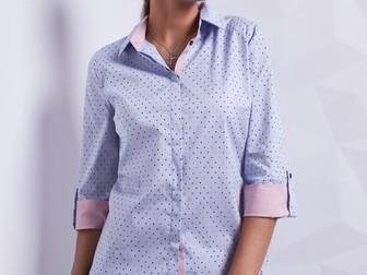 Увидеть foto  Женская одежда по ценам производителя, Новая коллекция, Большой выбор 40090364 в Москве