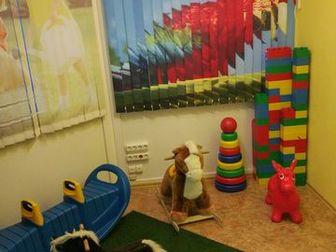 Скачать бесплатно изображение  Частный детский сад Ладушки в центре города, 40740545 в Новосибирске