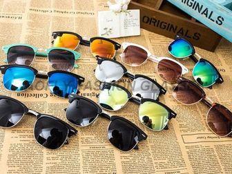 Свежее изображение Караоке клубы Солнцезащитные очки Aofly Солнцезащитные очки Aofly 42123474 в Москве