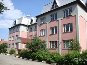 Уникальное изображение Дома Предлагаю койко место в хостеле от собственника у м, Жулебино 43058086 в Москве