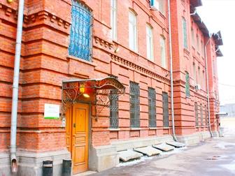 Увидеть фото Дома Сдам койко-место в хостеле от собственника м, Авиамоторная 43821069 в Москве