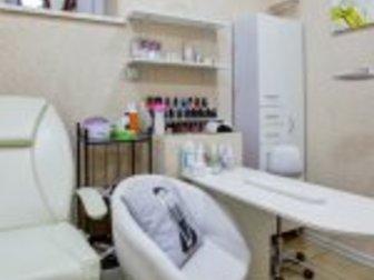 Просмотреть фото Поиск партнеров по бизнесу ищу партнера по бизнессу в салон красоты 44658422 в Москве