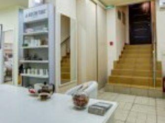 Скачать бесплатно фото Поиск партнеров по бизнесу ищу партнера по бизнессу в салон красоты 44658422 в Москве