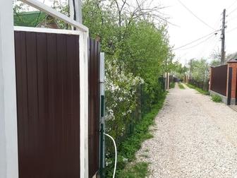 Уникальное изображение  Замечательный, уютный, светлый дом для продажи, 46400943 в Москве
