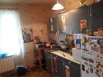 Свежее фото  Замечательный, уютный, светлый дом для продажи, 46400943 в Москве
