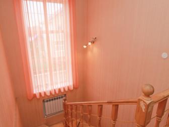 Просмотреть фотографию  Классный готовый дом 125 кв, м с ремонтом в 20 мин от центра города, 47190468 в Уфе