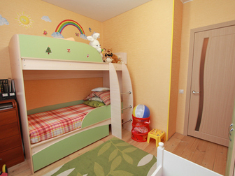 Скачать бесплатно изображение  Классный готовый дом 125 кв, м с ремонтом в 20 мин от центра города, 47190468 в Уфе