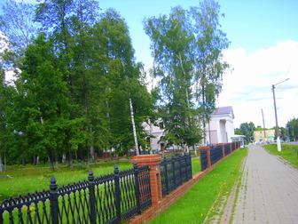 Свежее фотографию Комнаты Комната,не доля, в Московской области, город Рошаль 47210349 в Москве