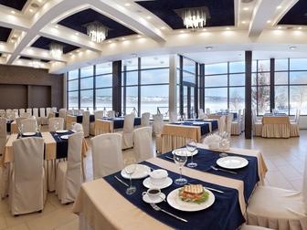Новое foto  Пик Черского, Гостиница и ресторан на Байкале, Отдых на берегу, 48992414 в Иркутске