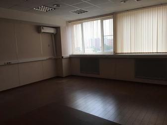 Лот: 84203577,  Вашему вниманию предлагаются офисы в офисном здании,  На третьем этаже пятиэтажного здания,  Офисы в отличном состоянии, готовы к работе,  Так же в Москве