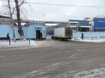 Лот: 84303675,  Сдается помещение под производство в бизнес центре,  Расположено на первой линии,  Помещение состоит из двух этажей,  На первом можно разместить в Москве