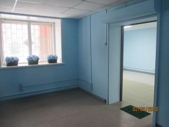 Уникальное foto  Аренда помещения от собственника 54577691 в Москве