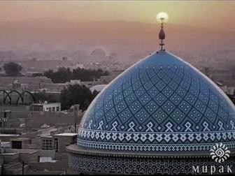 Свежее фотографию  Персидская мозаика: авторский тур в Иран с 08, 04, 2018 на 15 дней! 58400954 в Москве