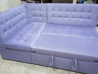 Свежее фото  Мягкая мебель оптом и в розницу 64754062 в Уфе
