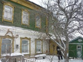 Уникальное фото  Продается дом в городе Михайлове 65981899 в Рязани