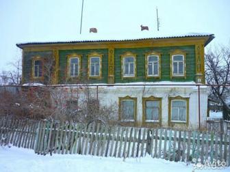 Скачать бесплатно изображение  Продается дом в городе Михайлове 65981899 в Рязани