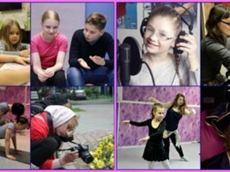 Просмотреть foto  Арт-студия Айликон на Первомайской 67378249 в Москве