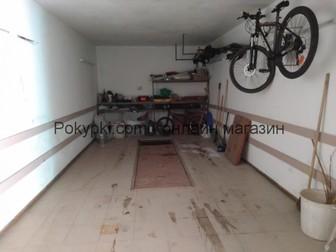 Скачать бесплатно foto  Продам гараж в Москве недорого 69518215 в Москве