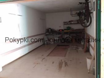Смотреть изображение  Продам гараж в Москве недорого 69518215 в Москве