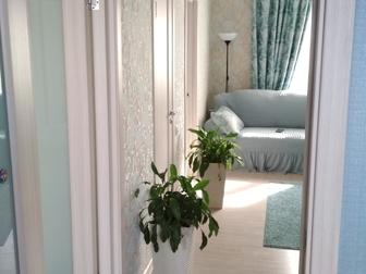 Увидеть фото Дома Продам коттедж в Первомайском районе , ул, Пихтовая 69590582 в Новосибирске