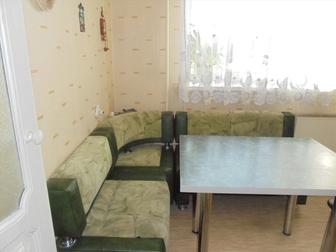 Смотреть изображение Дома Продам коттедж с, Криводановка 69611202 в Новосибирске