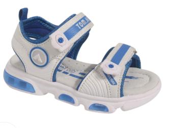 Увидеть foto  Оптовые поставки детской обуви 74001764 в Москве