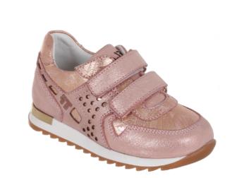 Новое foto  Оптовые поставки детской обуви 74001764 в Москве