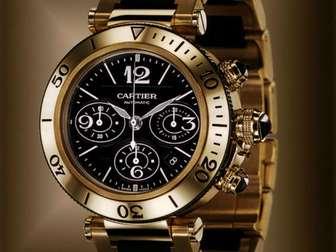Просмотреть изображение  Дорого покупаем швейцарские наручные часы 74748651 в Новосибирске