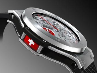 Свежее изображение  Дорого покупаю оригинальные швейцарские часы 83374522 в Новосибирске