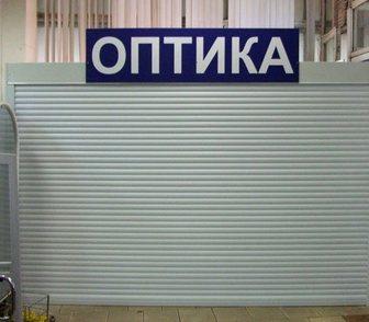 Фото в Строительство и ремонт Другие строительные услуги Мы производим, а так же устанавливаем автоматические в Москве 10000