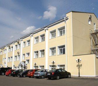Изображение в Недвижимость Коммерческая недвижимость Акция «Приведи друга» и получи скидку 50 в Москве 156333