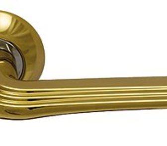 ����������� �   ����� Archie SILLUR 126 P. GOLD (������). � ������ 2�203