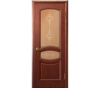 Фотография в   Межкомнатная дверь фабрики Современные двери, в Москве 7865