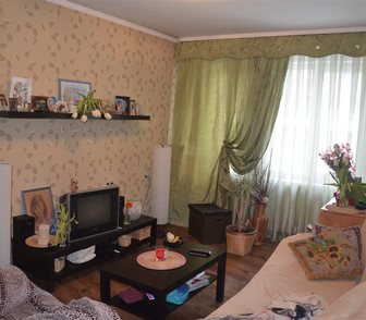 Фотография в   Представлена к продаже красивая двухкомнатная в Новокузнецке 2000000